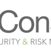 Halkyn Consulting - Security & Risk Management
