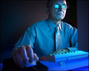 Spear phishing attacks, prevalent & successful