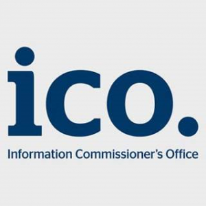 ICO Fines Increasing for data breaches