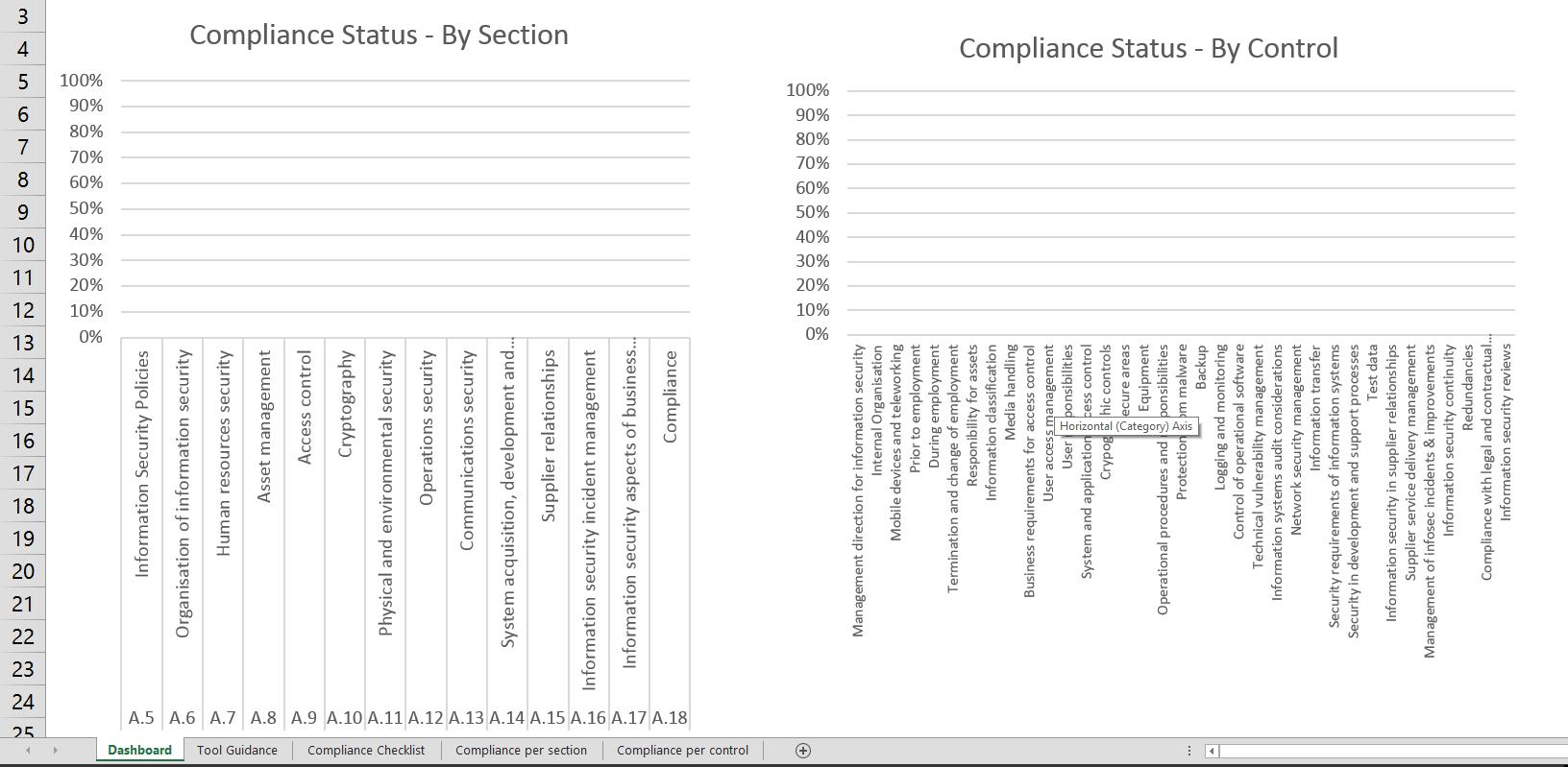 iso 9906 annex a pdf