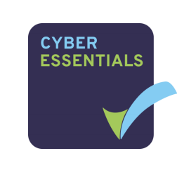 Cyber Essentials - Foundational Cyber Security