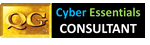 Accredited Cyber Essentials Consultants
