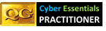 Accredited Cyber Essentials Practitioners