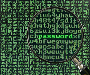 Halkyn Security Blog Post - Despite lots of breaches, passwords are not dead!
